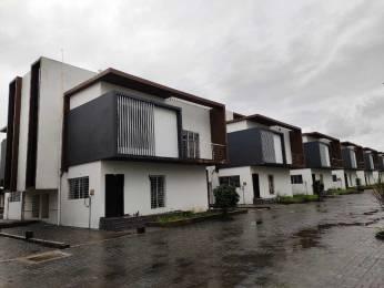 1425 sqft, 3 bhk Villa in Sandesh City Apartment 1 Jamtha, Nagpur at Rs. 39.4500 Lacs