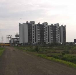 510 sqft, 1 bhk Apartment in Sandesh City Apartment 1 Jamtha, Nagpur at Rs. 13.5000 Lacs