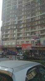 440 sqft, 1 bhk Apartment in Builder Project Sector 142, Noida at Rs. 11499