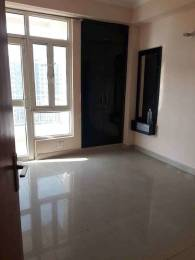 850 sqft, 2 bhk Apartment in Builder Project Sector 137, Noida at Rs. 13000