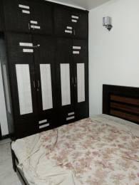 1658 sqft, 3 bhk Apartment in Builder Best Residency Sector 19 Dwarka dwarka sector 19, Delhi at Rs. 1.4000 Cr