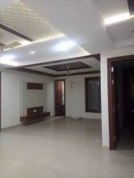 2250 sqft, 4 bhk Apartment in Builder Project dwarka sector 12, Delhi at Rs. 1.9000 Cr