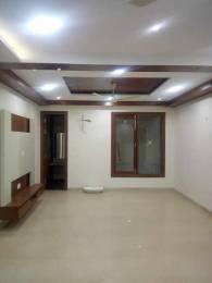 1850 sqft, 3 bhk Apartment in Builder Palm green society Sector 11 Dwarka New Delhi Dwarka 11 Sector, Delhi at Rs. 1.8500 Cr