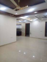1890 sqft, 3 bhk BuilderFloor in Builder Project Sector 19 Dwarka, Delhi at Rs. 1.4500 Cr