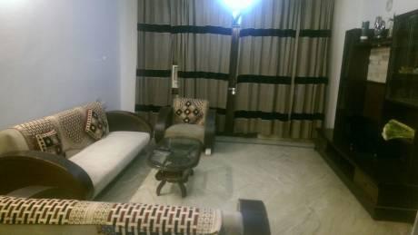 1550 sqft, 2 bhk BuilderFloor in Builder Project Sector 7 Dwarka, Delhi at Rs. 27000