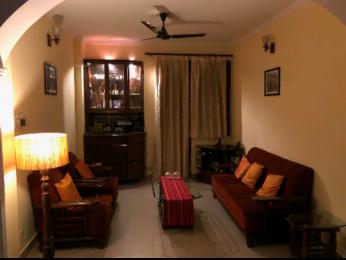 1658 sqft, 3 bhk Apartment in DDA Sanskriti Apartments Sector 19 Dwarka, Delhi at Rs. 1.3000 Cr