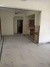 1250 sqft, 2 bhk Apartment in Builder Kargil Vir Awas Sector 18A Dwarka, Delhi at Rs. 1.2000 Cr