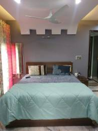 1250 sqft, 2 bhk Apartment in Builder Project Sector 22 Dwarka, Delhi at Rs. 30000
