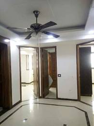 2450 sqft, 4 bhk Apartment in Builder Project Sector 12 Dwarka, Delhi at Rs. 40000