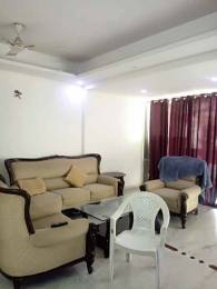 2420 sqft, 4 bhk Apartment in Builder Project Sector 6 Dwarka, Delhi at Rs. 46000