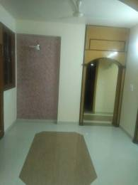 1652 sqft, 3 bhk Apartment in Builder Sant sunder Das society sector 12 dwarka new Delhi dwarka sector 12, Delhi at Rs. 26000