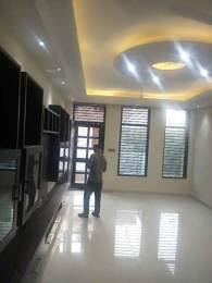 1950 sqft, 3 bhk BuilderFloor in Builder Project Dwarka New Delhi 110075, Delhi at Rs. 34000