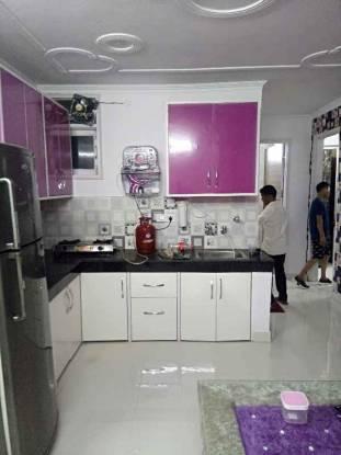 1000 sqft, 2 bhk BuilderFloor in Builder Project Sector 19 Dwarka, Delhi at Rs. 22000