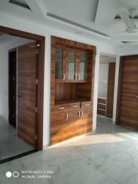 1785 sqft, 3 bhk Apartment in Chintels Paradiso Sector 109, Gurgaon at Rs. 1.0700 Cr