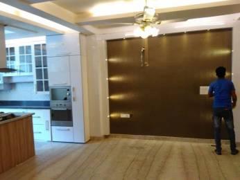 1658 sqft, 3 bhk Apartment in Builder Happy home society sector 7 Dwarka Delhi Sector 7 Dwarka, Delhi at Rs. 30000