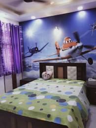 1625 sqft, 3 bhk Apartment in Builder Project Dwarka New Delhi 110075, Delhi at Rs. 32000