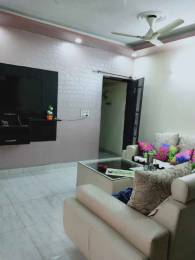 1528 sqft, 3 bhk Apartment in Builder Project Sector 7 Dwarka, Delhi at Rs. 25000