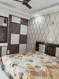 1520 sqft, 2 bhk Apartment in Builder Project Sector 23 Dwarka, Delhi at Rs. 28000