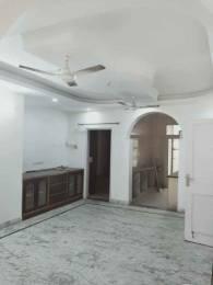 1890 sqft, 3 bhk BuilderFloor in Builder Project Sector-8 Dwarka, Delhi at Rs. 26000