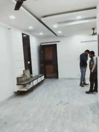 2250 sqft, 3 bhk BuilderFloor in Builder Project Dwarka New Delhi 110075, Delhi at Rs. 35000