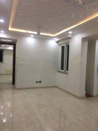 1652 sqft, 3 bhk Apartment in Builder Project Sector 6 Dwarka, Delhi at Rs. 32000
