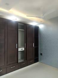 2150 sqft, 3 bhk BuilderFloor in Builder Project Dwarka New Delhi 110075, Delhi at Rs. 31000