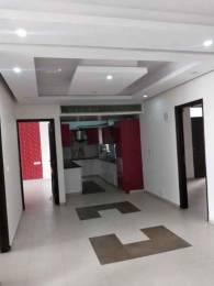 2350 sqft, 4 bhk Apartment in Builder Park Royal sector 22 Sector 22 Dwarka, Delhi at Rs. 45000