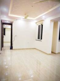 2450 sqft, 4 bhk Apartment in Builder best paradise Sector 19 Dwarka, Delhi at Rs. 36000