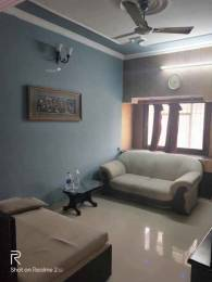 1152 sqft, 2 bhk Apartment in Builder Project Sector 12 Dwarka, Delhi at Rs. 25000
