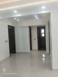 1658 sqft, 3 bhk Apartment in Builder Trimurti society dwarka sector 12, Delhi at Rs. 28000