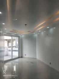 2150 sqft, 3 bhk BuilderFloor in Builder Project Sector 19 Dwarka, Delhi at Rs. 28500