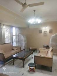 1652 sqft, 3 bhk Apartment in Builder Project Dwarka Sector 7, Delhi at Rs. 30000