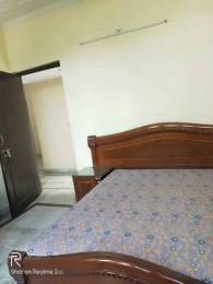 1225 sqft, 2 bhk Apartment in Builder Chandanwari society Sector 10 Dwarka, Delhi at Rs. 1.1600 Cr