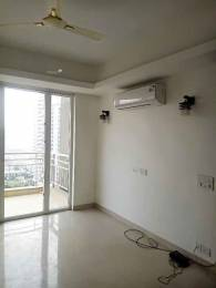 1750 sqft, 3 bhk Apartment in Builder Project Dwarka New Delhi 110075, Delhi at Rs. 27000