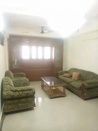 1125 sqft, 2 bhk BuilderFloor in Builder Project Sector 7 Dwarka, Delhi at Rs. 25000