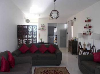 1258 sqft, 2 bhk Apartment in Builder Project Whitefield, Bangalore at Rs. 22500