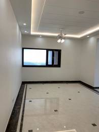 1850 sqft, 3 bhk Apartment in BDI Gulmohar Apartments Sector 11 Dwarka, Delhi at Rs. 35000