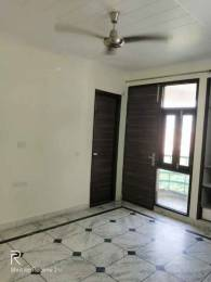1758 sqft, 3 bhk Apartment in CGHS Vedanta Apartments Sector-23 Rohini, Delhi at Rs. 39000