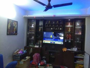 1205 sqft, 2 bhk Apartment in Builder Green view sector 19 dwarka Sector 19 Dwarka, Delhi at Rs. 23000
