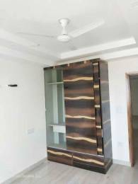 1685 sqft, 3 bhk Apartment in Builder Sunny vailly society Sector 12 Dwarka, Delhi at Rs. 28000