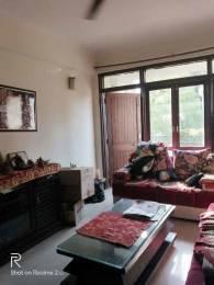 1250 sqft, 2 bhk Apartment in Builder sahara apartment Sector 6 Dwarka, Delhi at Rs. 22000