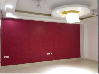 1452 sqft, 3 bhk BuilderFloor in Builder Project Sector-8 Dwarka, Delhi at Rs. 23000