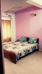 1500 sqft, 3 bhk Apartment in Builder Project Porvorim, Goa at Rs. 30000