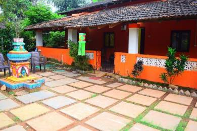 2000 sqft, 2 bhk IndependentHouse in Builder Project Porvorim, Goa at Rs. 30000
