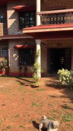 1400 sqft, 3 bhk BuilderFloor in Builder Project Porvorim, Goa at Rs. 30000