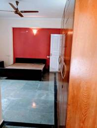 5000 sqft, 3 bhk Villa in Builder Project Mapusa, Goa at Rs. 50000
