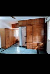 5000 sqft, 3 bhk Villa in Builder Project Mapusa, Goa at Rs. 60000