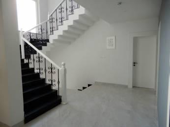 2200 sqft, 3 bhk Villa in Builder Project Porvorim, Goa at Rs. 50000