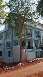 2100 sqft, 4 bhk Villa in Builder Project Porvorim, Goa at Rs. 1.4500 Cr