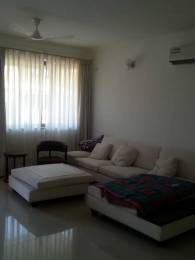 2100 sqft, 3 bhk Villa in Regal Hideaway Candolim, Goa at Rs. 80000